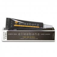 Elleebana Lash Lift Perming Adhesive - OriginalSqueeze Tube 10ml