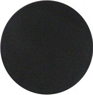 Onyx Acrylic Coloured Powder - Black Belt 5 gm