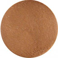 Onyx Acrylic Coloured Powder - Chocolate 5 gm