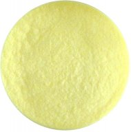 Onyx Acrylic Coloured Powder - Custard Cream 5 gm