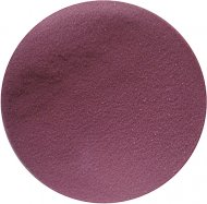 Onyx Acrylic Coloured Powder - Damson 5 gm