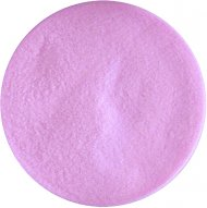 Onyx Acrylic Coloured Powder - Baby Pink 5 gm