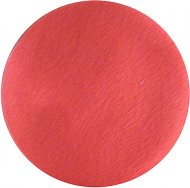 Onyx Acrylic Coloured Powder - Crimson 5 gm
