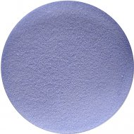 Onyx Acrylic Coloured Powder - Blue Heaven 5 gm