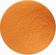 Onyx Acrylic Coloured Powder - Coral 5 gm