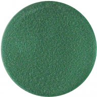 Onyx Acrylic Coloured Powder - Emerald 5 gm