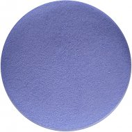 Onyx Acrylic Coloured Powder - Blue Berry 5 gm