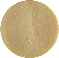 Onyx Acrylic Coloured Powder - Custard Cream Sparkle 5 gm