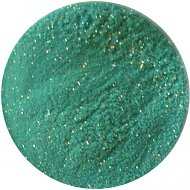 Onyx Acrylic Coloured Powder - Emerald Sparkle 5 gm