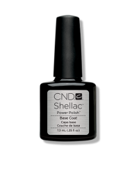 Shellac Base Coat 7.3ml