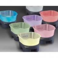 Belava Pedicure Tub with Disposable Liners