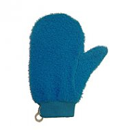 Riffi Massage Mitt