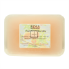 Boss Paraffin Wax - Peach 500g