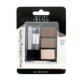 Ardell Brow Palette - Medium