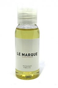 Le Marque Brow Nourishing Oil 30ml