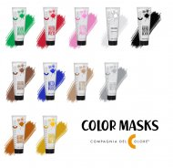 CDC Color Mask Line 250ml