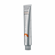 CDC Permanent Coloring Cream 100ml