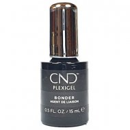 CND Plexigel Bonder 15ml