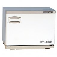Joiken - Towel Warmer with Thermostat (24 towel capacity)