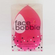 Face Bobble - Make Up Sponge Applicator