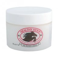 Gena Healthy Hoof Cream 28 gm