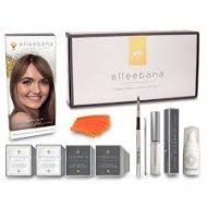 Elleebana One Shot Professional Kit