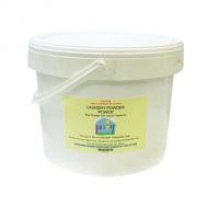 Laundry Powder (10Kg Bucket)