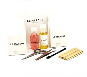 Le Marque - Complete Henna Starter Kit