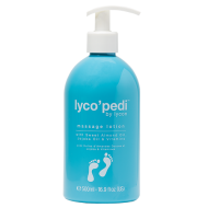 Lycon Lyco'Pedi Massage Lotion