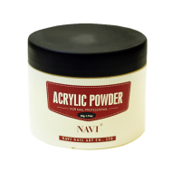 Navi Acrylic Powder 50g