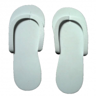 Pedicure Slippers - 10pk