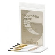 Refectocil Cosmetic Brush Hard 5pk