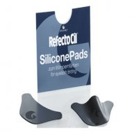 Refectocil Silicone Pads 2pk