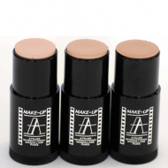 Atelier Corrective Stick Foundation