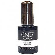 CND Plexigel Shaper 15ml