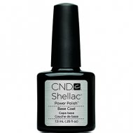 Shellac Base Coat 12.5ml