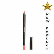 Skin O2 Matte Lip, Eye and Brow Pencils