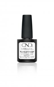 Shellac Base Coat Wear Extender 12.5ml