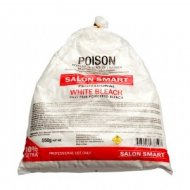 Salon Smart Original White Bleach 500g