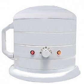 Beauty Pro Wax Heater - 500 ml Waxpot